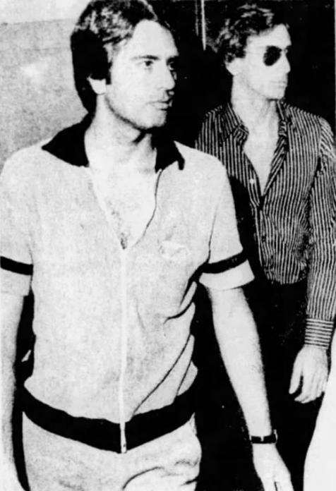 Zips Amato and Bonventre